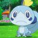 Pokémon Spada e Scudo: arrestato un uomo in Giappone per vendita di Sobble modificati