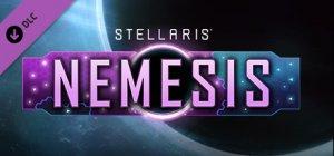 Stellaris: Nemesis per PC Windows