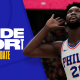 NBA 2K21, i nuovi rating: Joel Embiid Vola, Danilo Gallinari no
