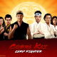 Cobra Kai: Card Fighter: data di uscita, trailer e immagini per iOS e Android