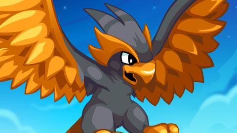 Coromon, the tried: a Pokémon-like with a retro flavor