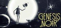 Genesis Noir per PC Windows