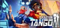Operation: Tango per PC Windows