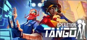 Operation: Tango per PlayStation 4