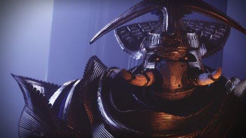 Destiny 2: Beyond the Light - Season of the Chosen, first impressions