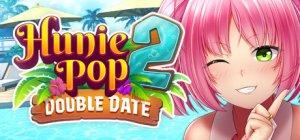 HuniePop 2: Double Date per PC Windows