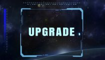R-Type Final 2 - Trailer di gameplay