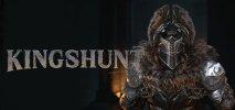 Kingshunt per PC Windows