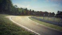 Assetto Corsa Competizione - Trailer del British GT Pack