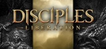 Disciples: Liberation per PlayStation 5