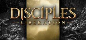 Disciples: Liberation per PlayStation 5