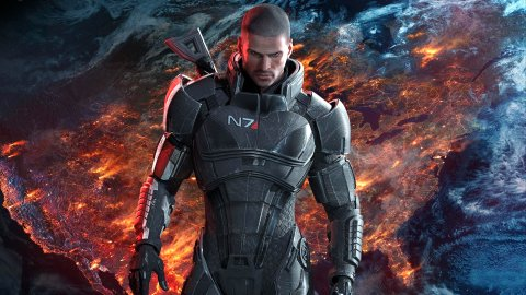 Mass Effect Legendary Edition, the reasons for a masterpiece and why it is worth replaying