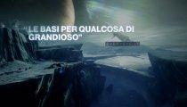 Destiny 2: Oltre la Luce - L'avventura ti attende - Accolade trailer