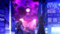 """Persona 5 Strikers – Il trailer """"Liberate Hearts"""""""
