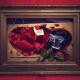 GTA Online festeggia San Valentino con sconti e promozioni per gli innamorati