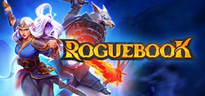Roguebook per PC Windows