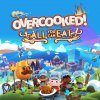 Overcooked! All You Can Eat per PlayStation 4