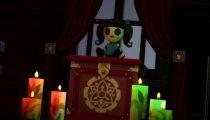 The Sims 4: Fenomeni Paranormali - Trailer