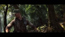 Call of Duty: Black Ops Cold War e Warzone - Trailer della Stagione 2