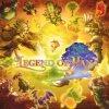 Legend of Mana per PlayStation 4