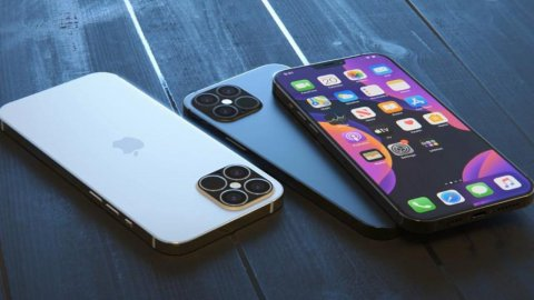 iPhone 13: how will it be? What to expect from the new Apple smartphone