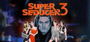 Super Seducer 3: The Final Seduction per PC Windows