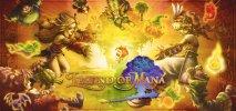 Legend of Mana per PC Windows