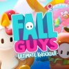 Fall Guys: Ultimate Knockout per Nintendo Switch