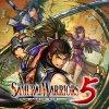Samurai Warriors 5 per Nintendo Switch
