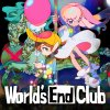 World's End Club per Nintendo Switch