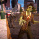 Stubbs the Zombie in Rebel Without a Pulse data di lancio per Switch, PlayStation e Xbox