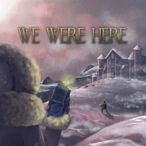 We Were Here per PlayStation 4