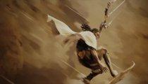 Legends of Runeterra - Trailer della nuova espansione: Gli imperi degli Ascesi.