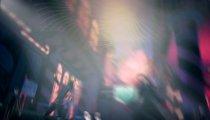 Persona 5 Strikers - Il trailer di lancio