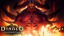 BlizzConline 2021 - Diablo Immortal: Alpha e oltre