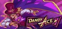 Dandy Ace per PC Windows