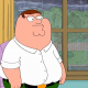 Fortnite: Peter Griffin potrebbe comparire come skin nel gioco Epic Games