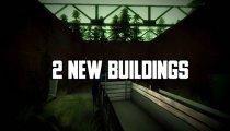 Lambda Wars - Trailer per l'uscita dalla beta