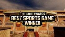 Tony Hawk's Pro Skater 1 e 2 - Trailer delle versioni PS5, Xbox Series X|S e Nintendo Switch