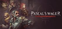 Pascal's Wager: Definitive Edition per PC Windows