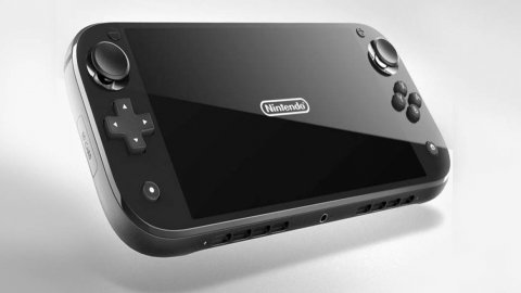Nintendo Switch Pro: several analysts do not think it will be released in 2021