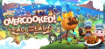 Overcooked! All You Can Eat per PC Windows