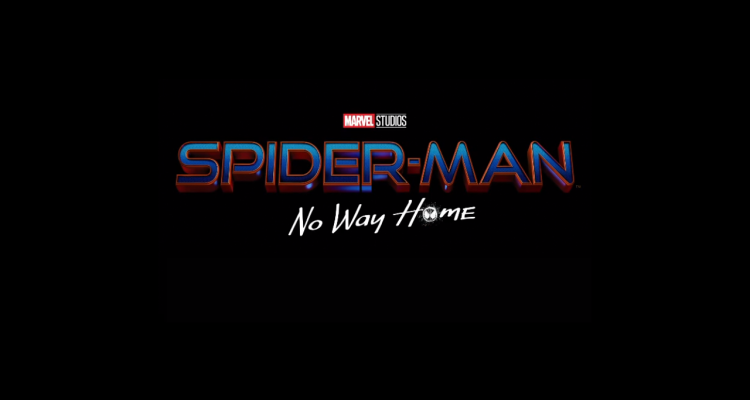 Spider-Man No Way Home: svelato il vero  …