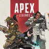 Apex Legends per Nintendo Switch