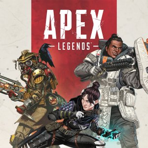 Apex Legends per Nintendo Switch