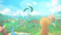 Cookie Run: Kingdom - Trailer animato