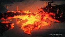 Samurai Warriors 5 - Trailer della data di uscita | PS4