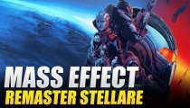 Mass Effect: Legendary Edition - Video Anteprima