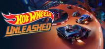 Hot Wheels Unleashed per PlayStation 4
