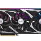 GeForce RTX 3060 12 GB: ASUS annuncia ROG Strix, TUF Gaming e ASUS Dual